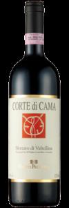 Corte-di-Cama-zu-kaufen-bei-Zanolari