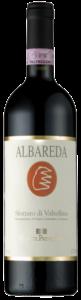 Albareda-zu-keufen-bei-Zanolari